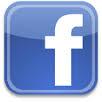 Ir á páxina de Facebook