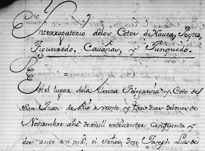 Navea 1752
