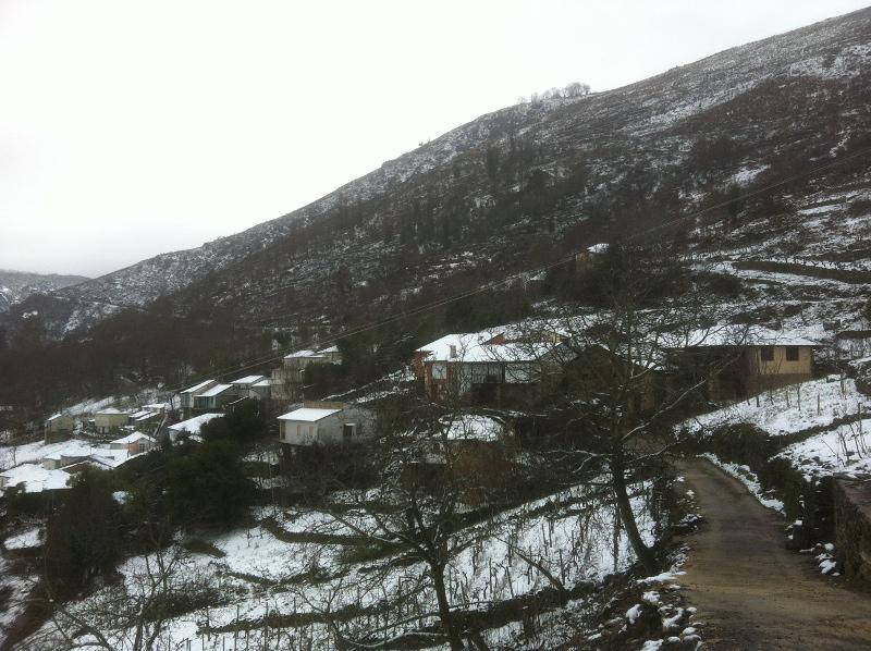 Neve en Navea